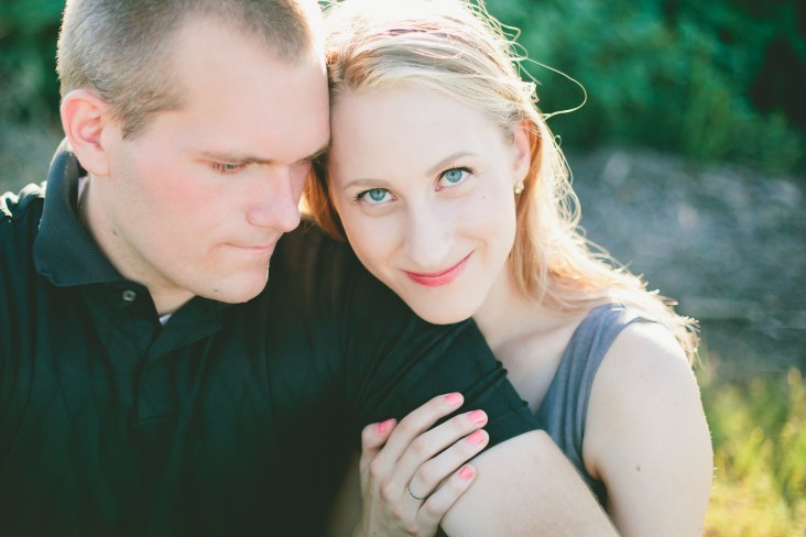 6 Practical Ways to Support Your Husband's Dreams - Part 2 of the mini-series. Just Bee Blog