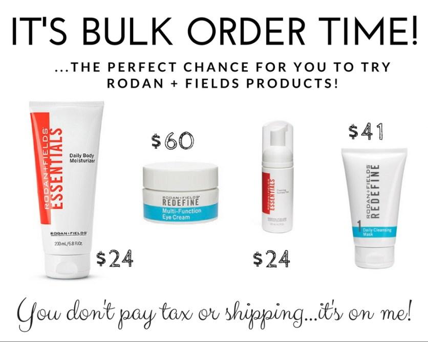 final-bulk-order-pic