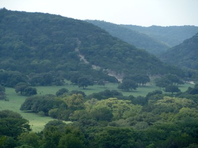 Tennessees_Hill_Country_187N-2