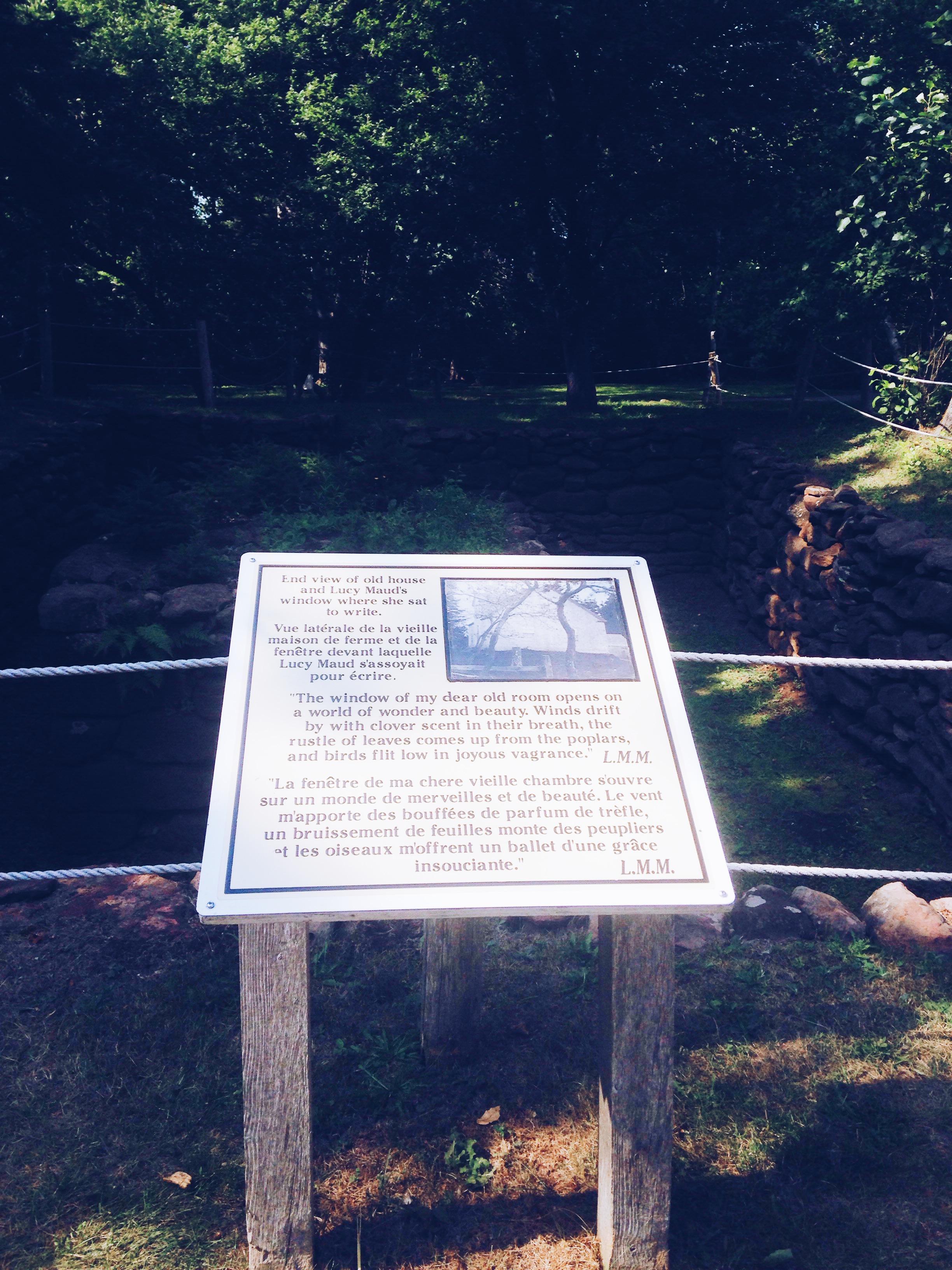 www.justbeingbrooklyn.com/lookingbackonhistory