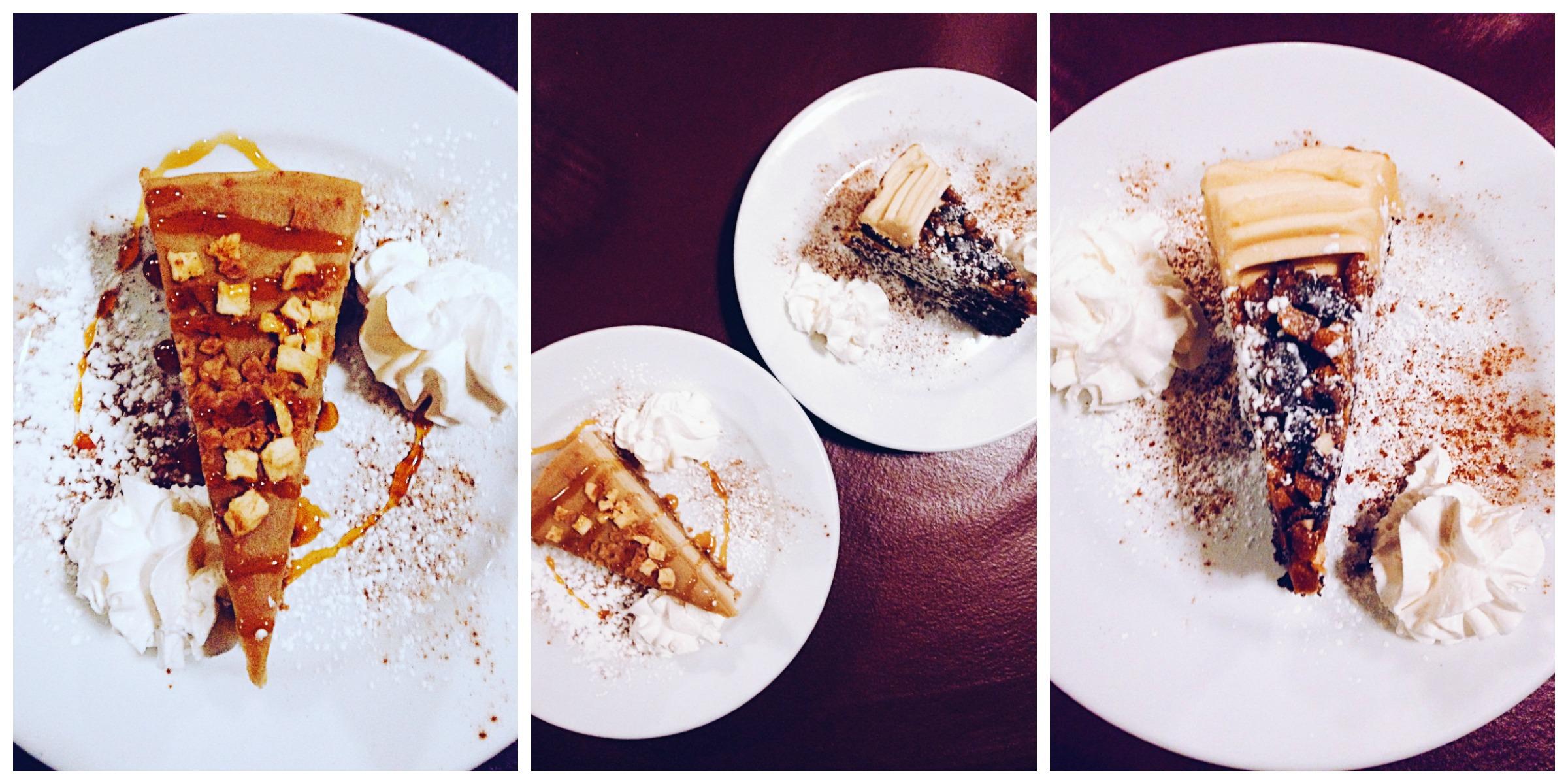 http://www.justbeingbrooklyn.com/goodbye-cake/