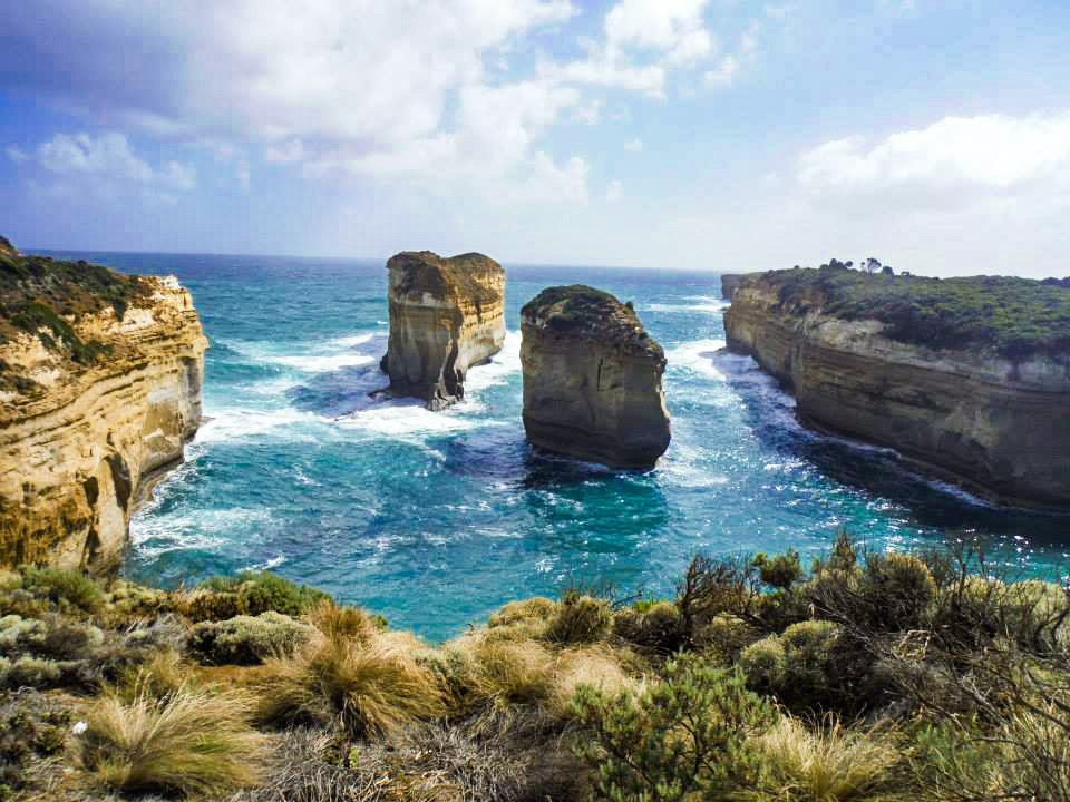 Things To Do In #Australia