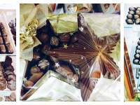 http://www.justbeingbrooklyn.com/marshville-chocolates/
