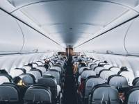 Sleeping on a plane 101