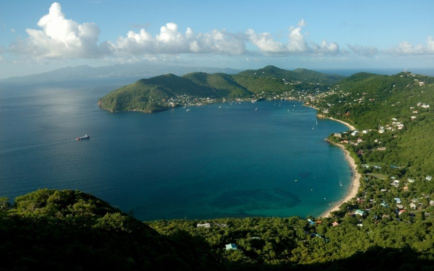 Things To See And Do Just Bequia Just Bequia