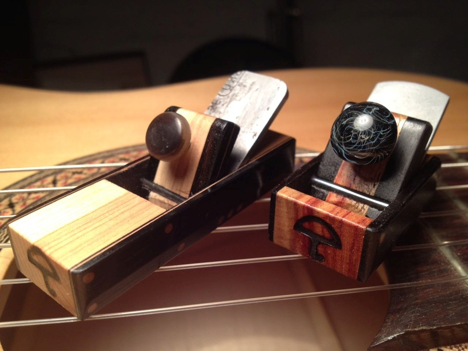 Great Neck Hand Plane Review