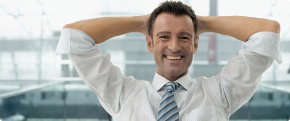 Image result for excessive sweating