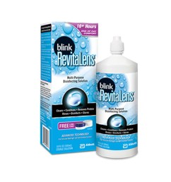 safety isi revitalens blink contact solution contact lens solution contact [ 965 x 930 Pixel ]