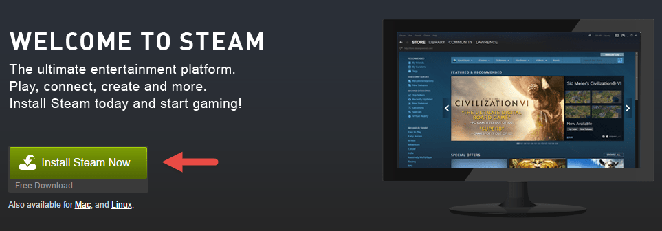 How To Configure Moonlight For Steam Using JustBoom • JustBoom