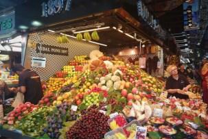 la_boqueria_barcelona_market_5_fruit