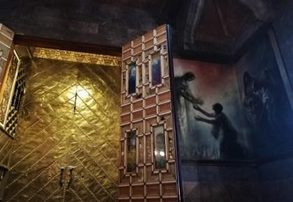 palau_guell_palace_interior