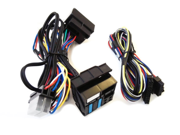 Wiring Harness For Aftermarket Stereo Saab Moreover Saab Radio Wiring
