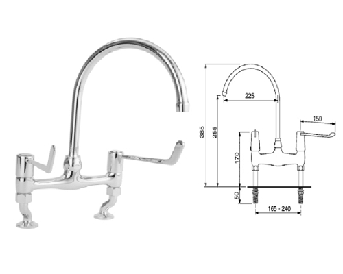 Catering Equipment Kitchen Equipment Catering