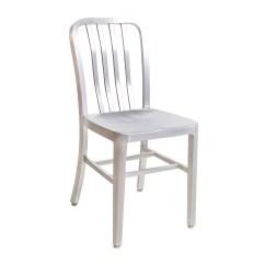 Chair Rentals Philadelphia To Bed Convertible Rental Baby Www