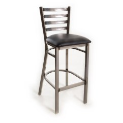 Clear Chair Target Bathtub For Elderly Barstools Metal Ladder Back Barstool Coat