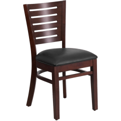 Fancy Accent Chairs Wooden Garden Uk Wood Decorative Laser Back Chair