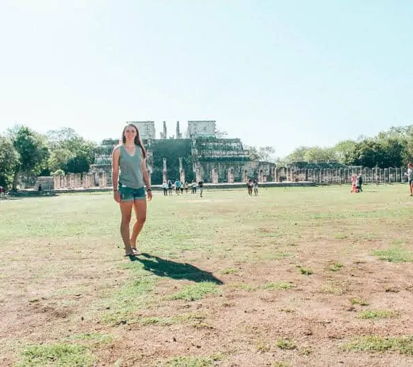 Solo Female Travel Advice from Solo Female Travelers
