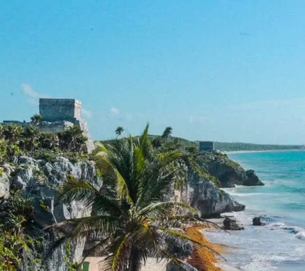 Is Tulum Worth It? My Personal Experience Visiting This Insta Famous Beach Town