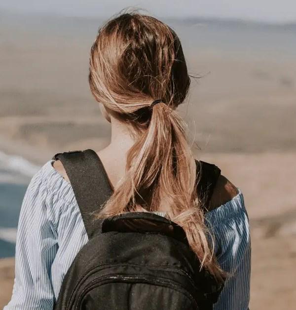 15+ Uncommon Solo Female Travel Destinations