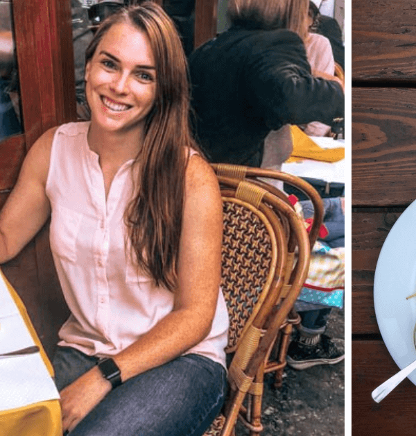 Tips for Eating Alone While Traveling Solo and Enjoying It