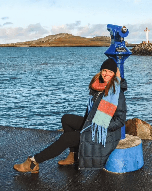 The Ultimate Ireland Packing List for Any Season