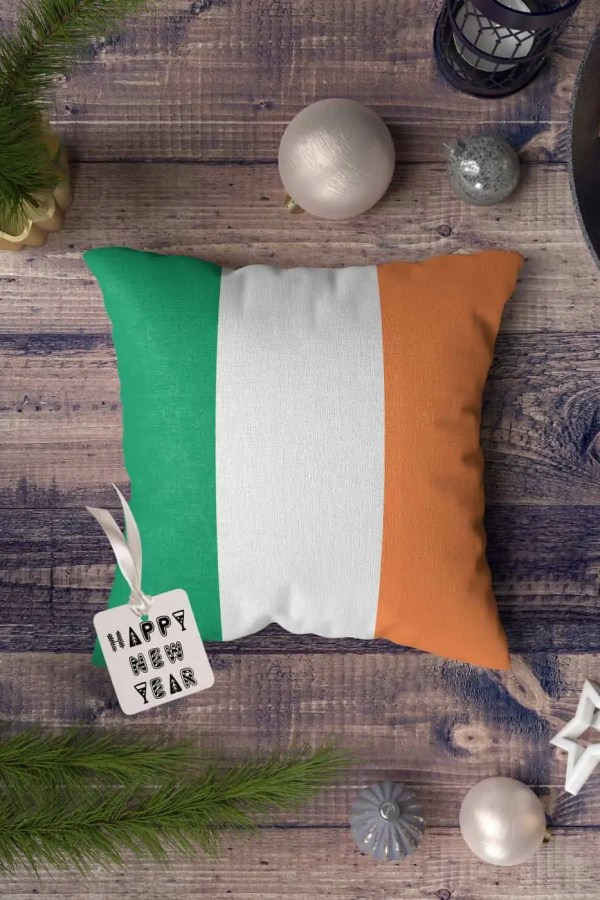 Irish Gifts: Irish Gift Ideas for the Ireland Fanatic on Your List