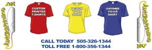 just-click-printing-t-shirts