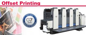 Offset Printing Durango, Farmington