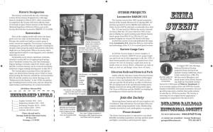 2015 Brochure Print Ready-1
