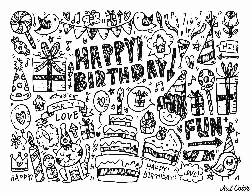 Gekritzelkunst Gekritzel 33968 Doodle Art Doodling