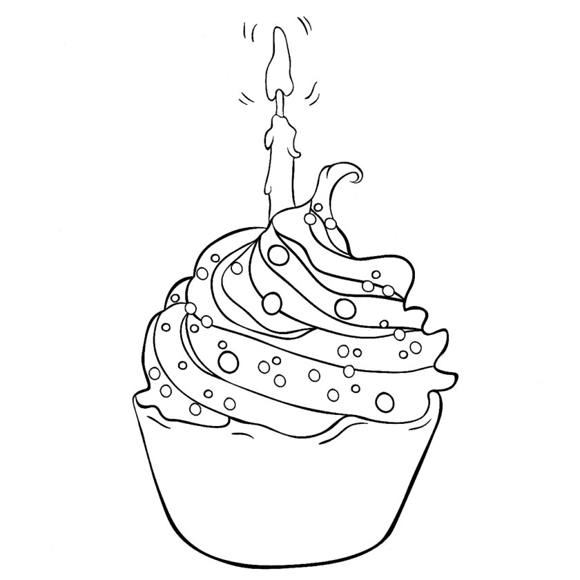 cupcakes and cakes to download  cupcakes and cakes kids