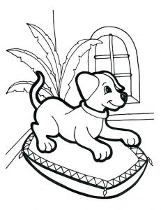 coloring pages to print # 12
