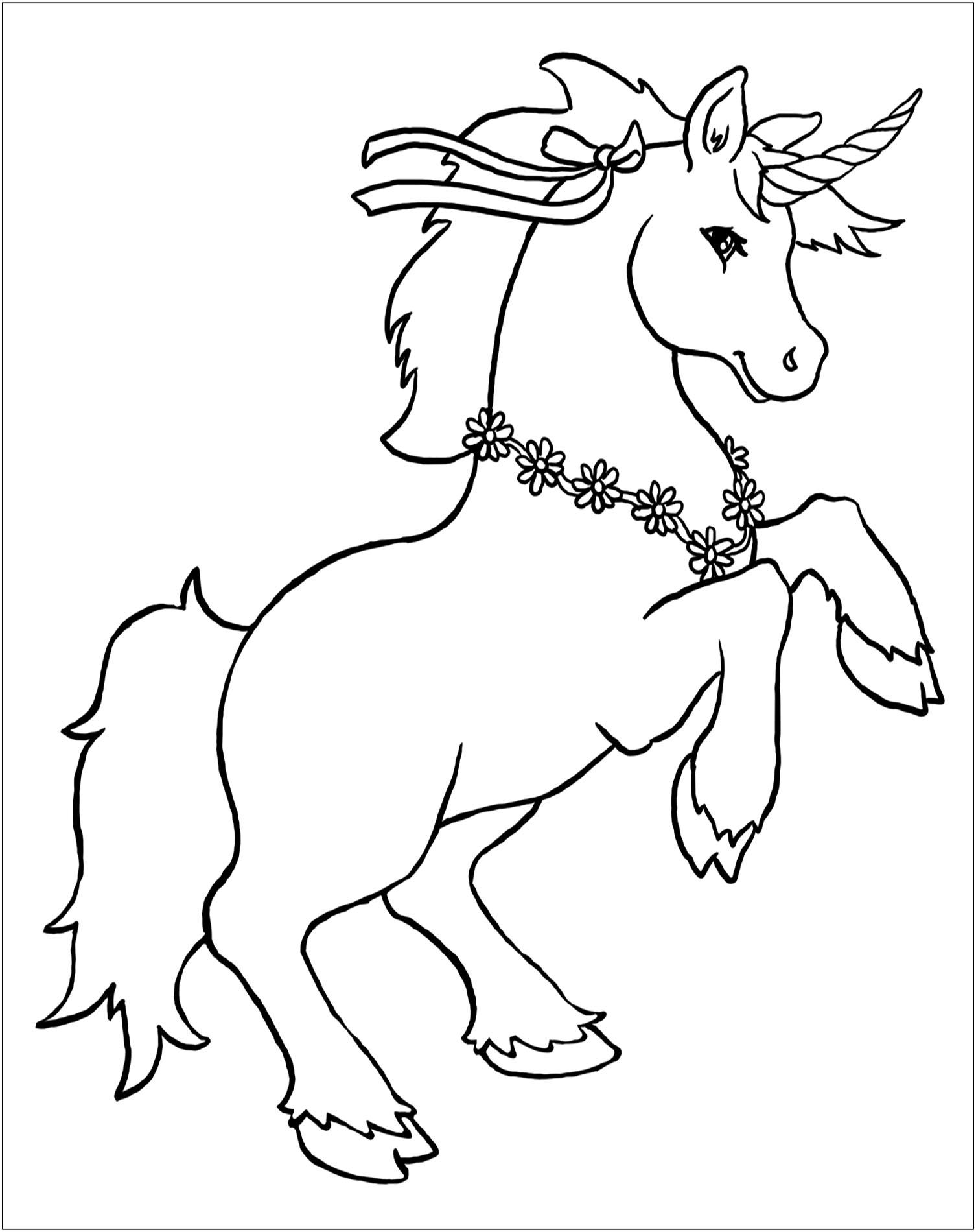 Unicorns To Download