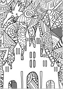 disney coloring pages # 25