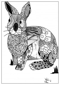 easter coloring pages free # 19