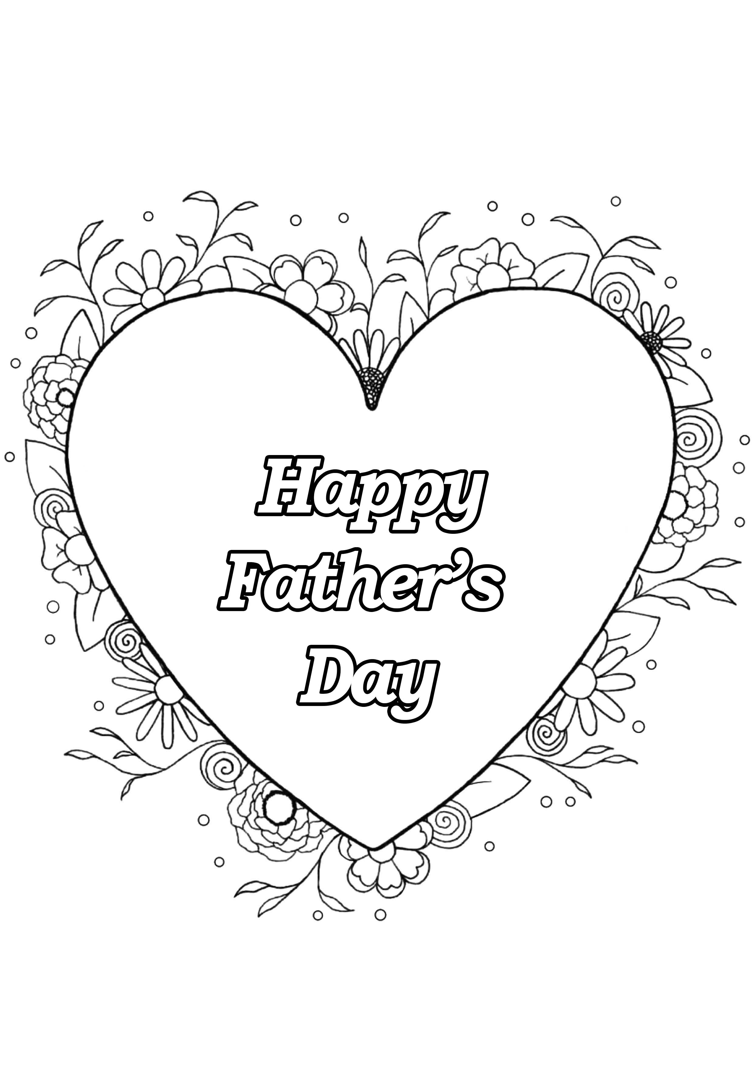Father S Day 4