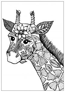 coloring pages # 25