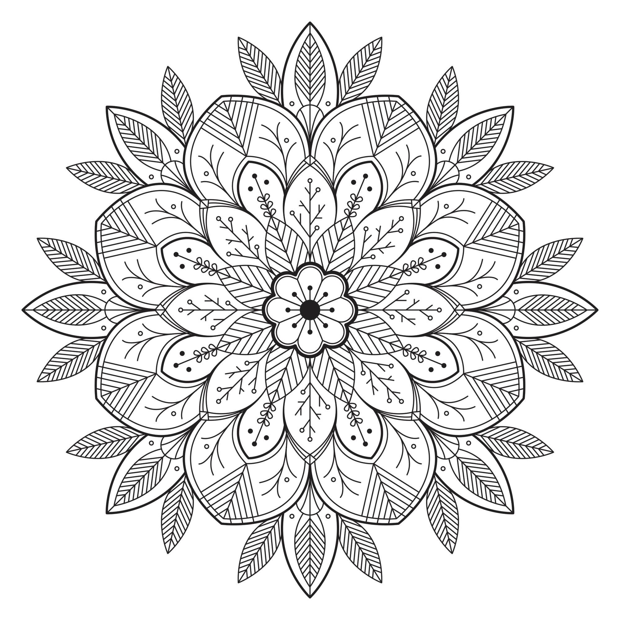 Diy T Flower