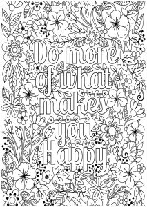 coloring pages to print for adults # 10