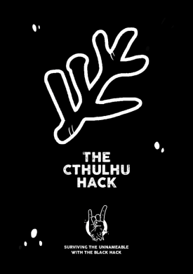 the-cthulhu-hack-cover-thumb