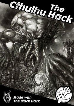 the-cthulhu-hack-henning-fcvr-v1