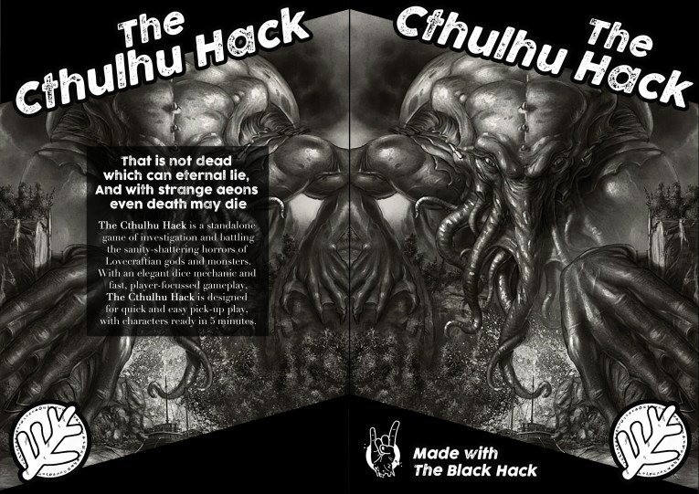 the-cthulhu-hack-henning-full-v1