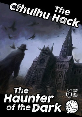 the-haunter-of-the-dark-hack-cover-v1
