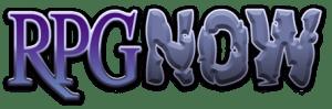 site-logo-redesignd