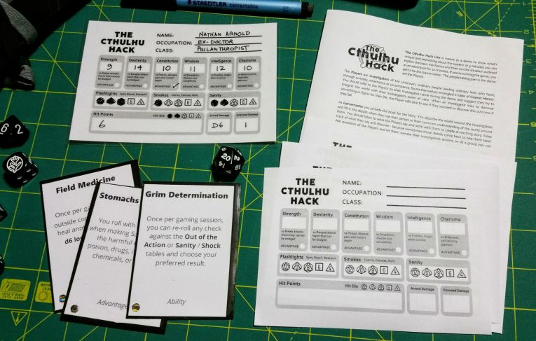 cthulhu-hack-demo-pack-and-simple-character-sheets