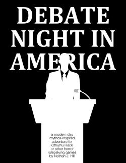 debate_night_in_america