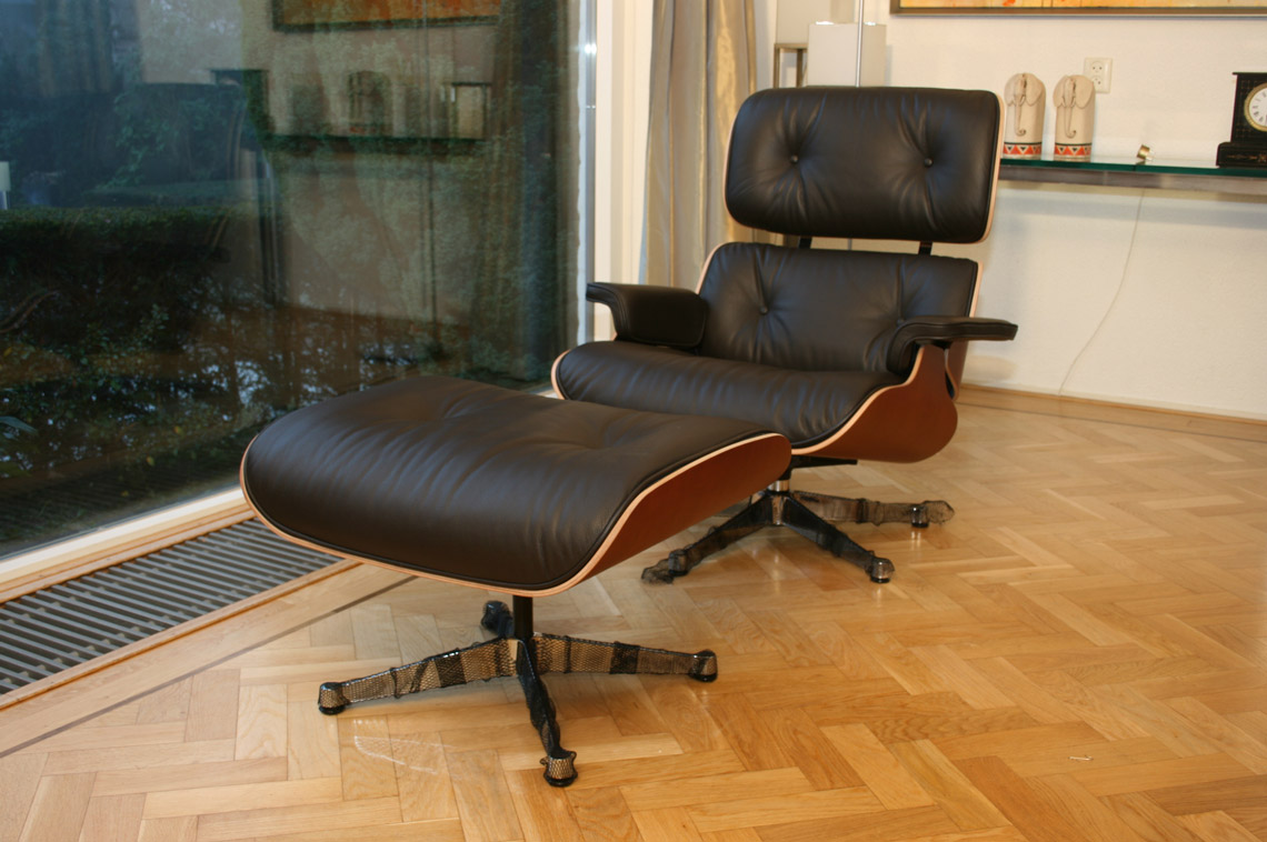 vitra lounge chair small lift chairs design