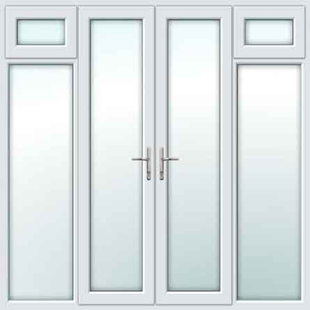 Image Result For Buy French Patio Doors