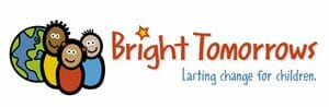 Bright Tomorrows Logo
