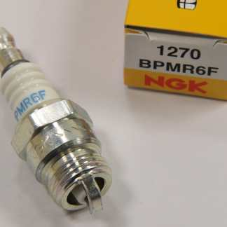 NGK R6F Plug